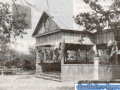 gorodskoj-park-1916