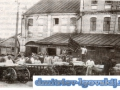 sdacha-xleba-kolxozom-1930
