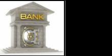 Банки в городе Дмитриев-Льговский
