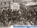 dmitrievskaya-krasnaya-batareya-1918.jpg