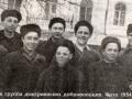 gruppa-dmitrievskix-dobrovolcev-1954.jpg