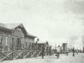 zh-d-stanciya-dmitriev-19-vek