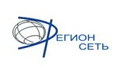 Регионсеть в Дмитриеве